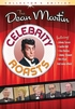 Dean Martin Celebrity Roast-Collectors Edition (DVD)