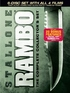Rambo - The Complete Collector's Set (DVD)