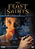 Feast of All Saints (DVD)
