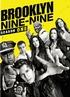 Brooklyn Nine-Nine: Season One (DVD)