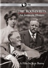 Ken Burns: The Roosevelts (DVD)