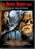 The Hammer Horror Series 8-Film Collection (DVD)