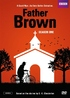 Father Brown: Season One (DVD)