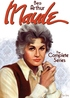 Maude: The Complete Series (DVD)