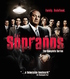 The Sopranos: The Complete Series (Digital)