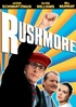 Rushmore (Digital)