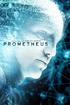 Prometheus (Digital)