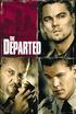 The Departed (Digital)