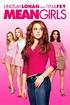 Mean Girls (Digital)