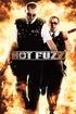 Hot Fuzz (Digital)