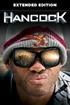 Hancock (Digital)