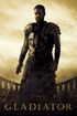 Gladiator (Digital)