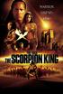 The Scorpion King (Digital)