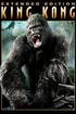 King Kong (Digital)