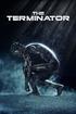 The Terminator (Digital)