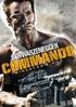 Commando (Digital)