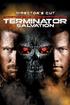 Terminator Salvation (Digital)