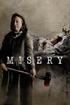 Misery (Digital)