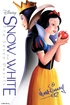 Snow White and the Seven Dwarfs (Digital)