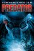 Predator (Digital)