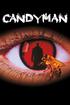Candyman (Digital)