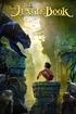 The Jungle Book (Digital)