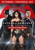 Batman v Superman: Dawn of Justice (Digital)