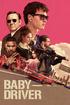 Baby Driver (Digital)