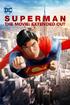 Superman: The Movie (Digital)