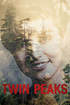 Twin Peaks: The Return (Digital)