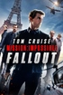 Mission: Impossible - Fallout (Digital)