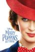 Mary Poppins Returns (Digital)