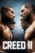 Creed II (Digital)