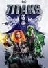 Titans: Season 1 (Digital)