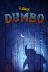 Dumbo (Digital)