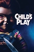 Child's Play (Digital)