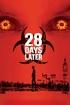 28 Days Later (Digital)