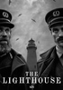 The Lighthouse (Digital)