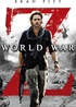 World War Z (Digital)