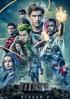 Titans: Season 2 (Digital)