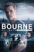 The Ultimate Jason Bourne Collection (Digital)