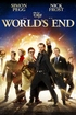 The World's End (Digital)