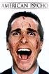 American Psycho (Digital)