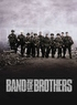 Band of Brothers (Digital)