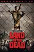 Land of the Dead (Digital)