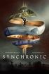 Synchronic (Digital)