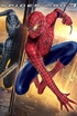 Spider-Man 3 (Digital)