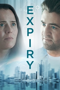 Download Expiry (2021) WebRip 720p Full Movie [In English] With Hindi Subtitles FREE on 1XCinema.com & KatMovieHD.io