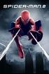 Spider-Man 2 (Digital)