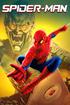 Spider-Man (Digital)